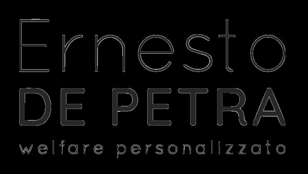 Ernesto De Petra